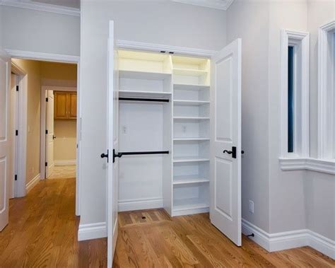 bedroom closet design ideas for small spaces