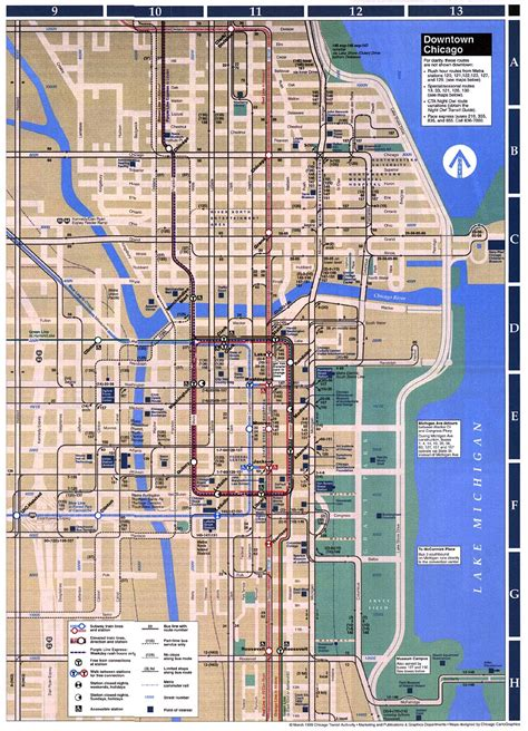 chicago l map l map chicago driverlayer search engine