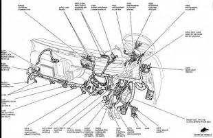 1988 jeep grand wagoneer wiring diagram 1988 jeep yj wiring 89 ford f 150 radio wiring on 1988 jeep grand wagoneer wiring diagram