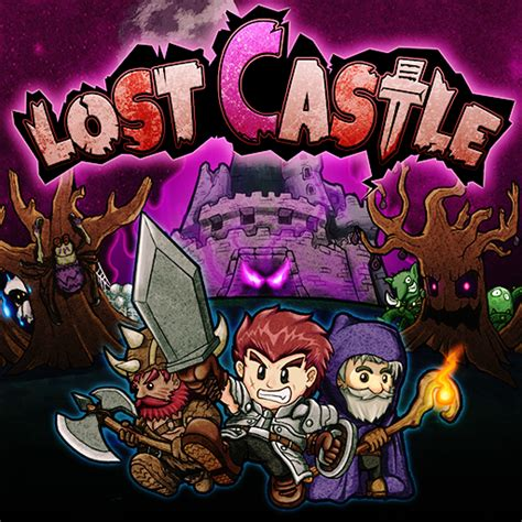 lost castle pc game free download lost castle free download ocean of games