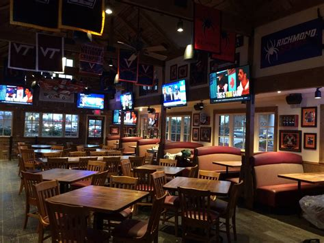 ale house carolina ale house opens at west broad village in short pump