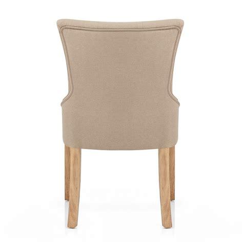 sedie verdi sedia in tessuto verdi legno