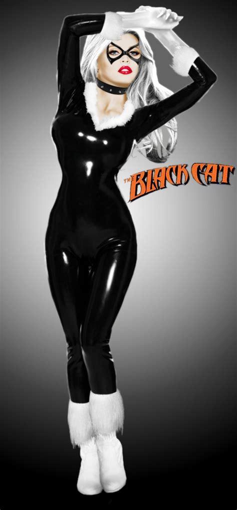 Felicia Black best 25 felicity jones black cat ideas on