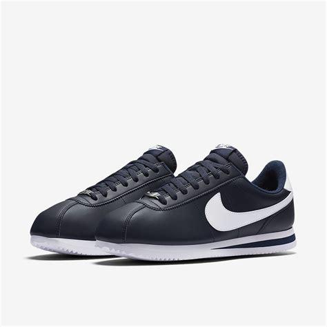 Nike Cortes 4 nike cortez basic s shoe nike