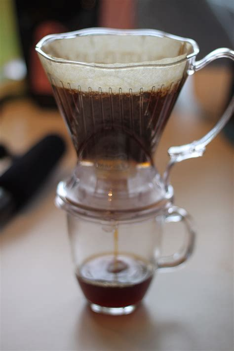 Coffee Dripper 8 most popular methods to brew coffee ebcoffees