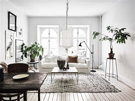 scandinavian sitting room style ethnique chic 224 la scandinave planete deco a homes world