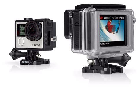 Lcd Gopro 4 gopro lcd touch bacpac tela touch screen go pro 4 3 3 r 429 99 no mercadolivre