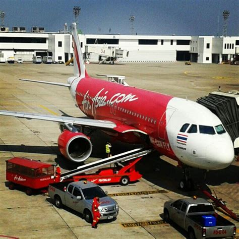 Why We Will Never Fly Air Asia Again (long haul)