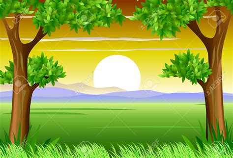 nature clipart nature clipart www pixshark images galleries with