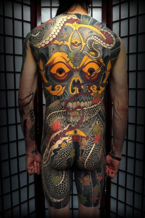 diamond tattoo san francisco diamond club tattoo studio 129 photos tattoo pacific