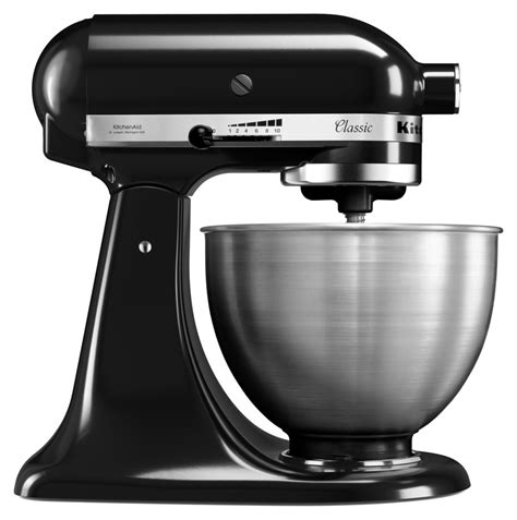 Kitchen Aid Uk Price by Mixers Page 1 Argos Price Tracker Pricehistory