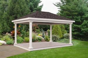 Patio Gazebos On Sale Purchase Gazebos For Sale For The Best Exterior Decoration Gazeboss Net Ideas Designs And