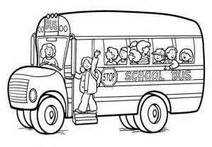 what color are school buses 14 best images about car coloring pages on