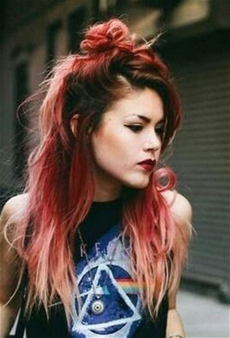 Pelo Hipster Mujer | la moda en tu cabello cortes de pelo hipster mujer 2015 2016
