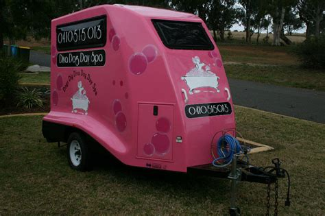 boat trailers for sale wagga for sale mobile dog grooming hydrobath trailer