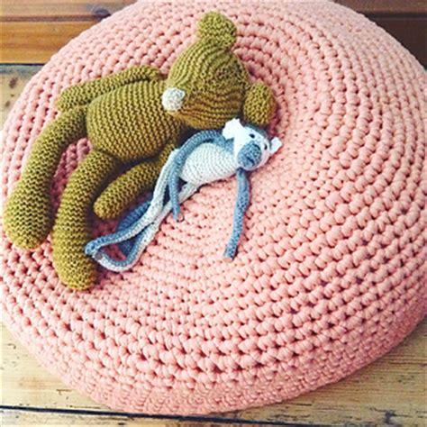 crochet pattern jersey ravelry crochet jersey yarn pouf pattern by claire garland