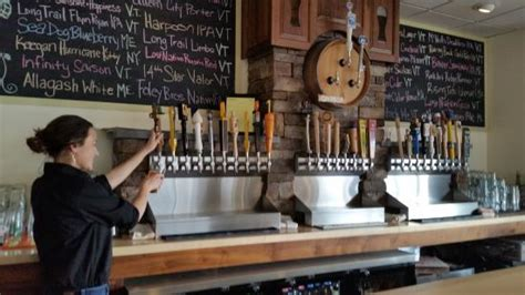 vermont tap house the 10 best restaurants near comfort inn trolley square