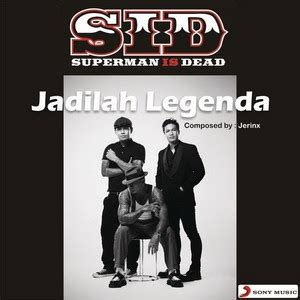 download mp3 full album superman is dead superman is dead jadilah legenda mp3 4shared download