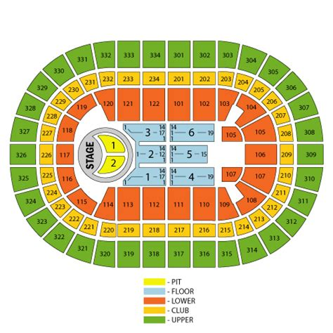 united center seating map search results blackhawks seating chart at united center the best hair style