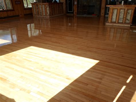 floor color hardwood floor color options classic floor designs