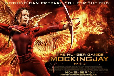 film nenek gayung part 2 movie review mockingjay part 2 zito media