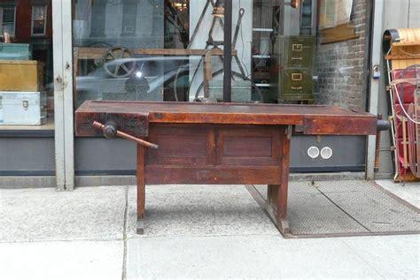 cabinet makers workbench for sale cabinet makers workbench for sale pin by rob livingston on workbenches jcsandershomes