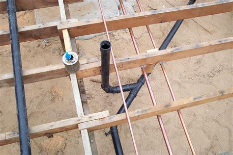 Pipe Floor L plumbing pipe floor l 28 images edison light floor l