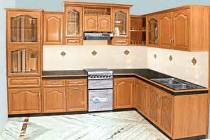 Multi Wood Kitchen Cabinets Wooden Modular Kitchen In Dugri Ludhiana Sphere Crafts
