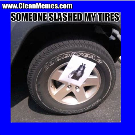 Tire Meme - tire meme 28 images bald tires flat tire change meme