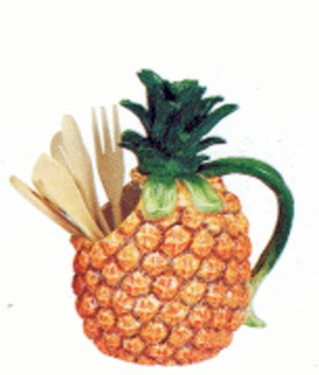 Pineapple Decorations For Kitchen by Kitchen Theme Decor And Gifts Items Tico Decorations