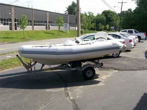 jet boats for sale in ma 2001 zodiac pro jet 350 inflatable for sale in holliston ma