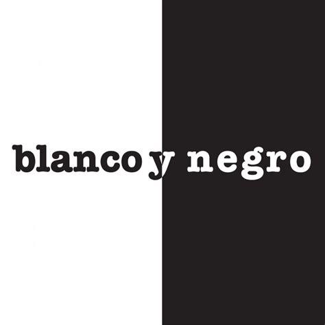 imagenes blanco y negro increibles blanco y negro music youtube