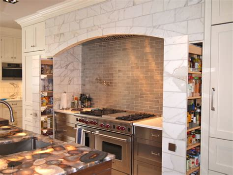 Beautiful Kitchen Backsplash 28 Most Beautiful Kitchen Backsplash Design The Most Beautiful Kitchen Backsplashes We Ve