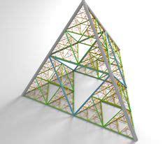 watton pattern works illuminati triangles and eyes on pinterest