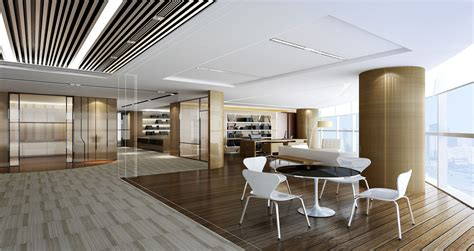 Office Interior Design Office Interior Design Inpro Concepts Design