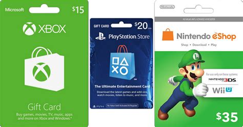 xbox one gift card template 75 worth of microsoft xbox gift cards only 60 more