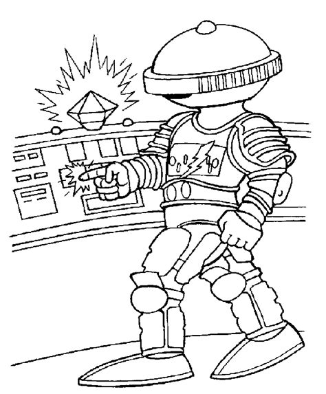 power rangers robot coloring pages henshin grid 11 23 14 11 30 14