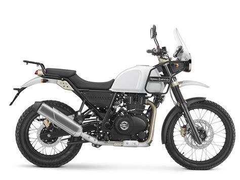 Diesel Motorrad Zu Verkaufen by Gebrauchte Royal Enfield Himalayan Motorr 228 Der Kaufen