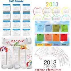 simple monthly calendar printable calendar template 2016