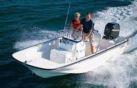 how much are boston whaler boats boston whaler 17 boats for sale in michigan