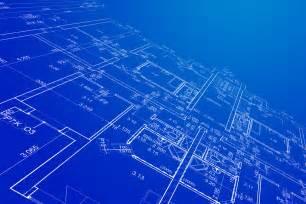 Blueprints 39 best hd blueprint wallpapers