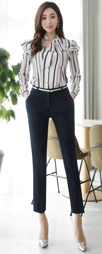 Band Waist Slim Fit 820 best images on beautiful