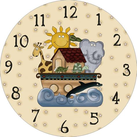 printable clock faces for crafts art artist trading cards tags on pinterest artist