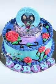 25 Best Ideas About Descendants Cake On Villains Descendants Dvd And by 25 Best Ideas About Descendants Cake On