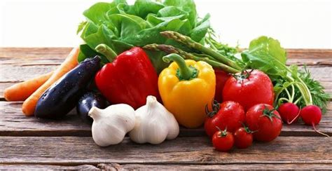 2 vegetables that reduce belly 5 food that help fight and reduce belly family nigeria