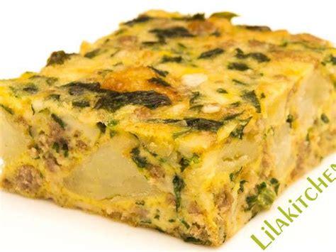 cucina tipica tunisina les meilleures recettes de tajine tunisien et viande