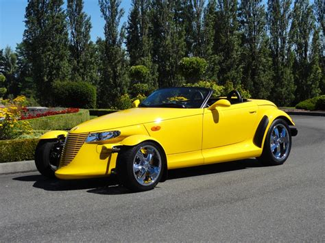 hayes auto repair manual 2000 plymouth prowler engine control service manual 2000 plymouth prowler sunroof switch repair instructions service manual car