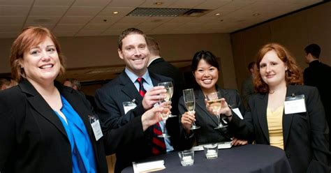 Kelley Mba Student Clubs by Kelley Direct Mba Ms Programs Networking Is Part