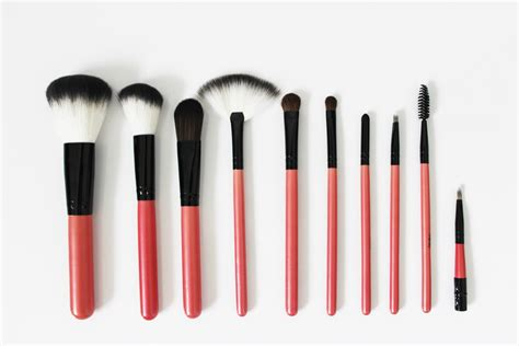 makeup brushes makeup brushes wallpapers high quality free