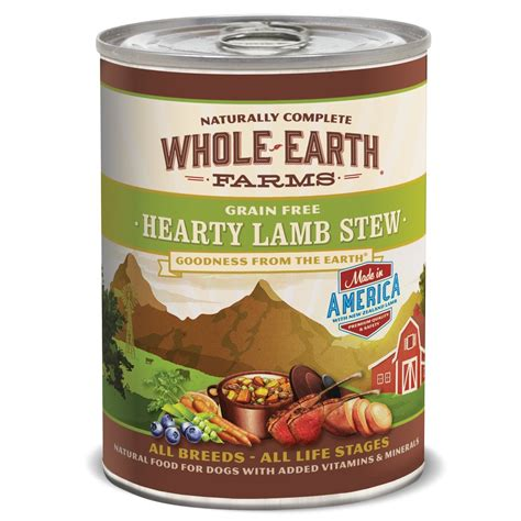 whole earth food reviews whole earth farms food reviews mysweetpuppy net
